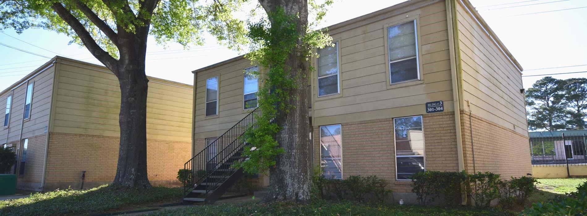 Cedarwood Apartments Huntsville Tx 936 295 6961