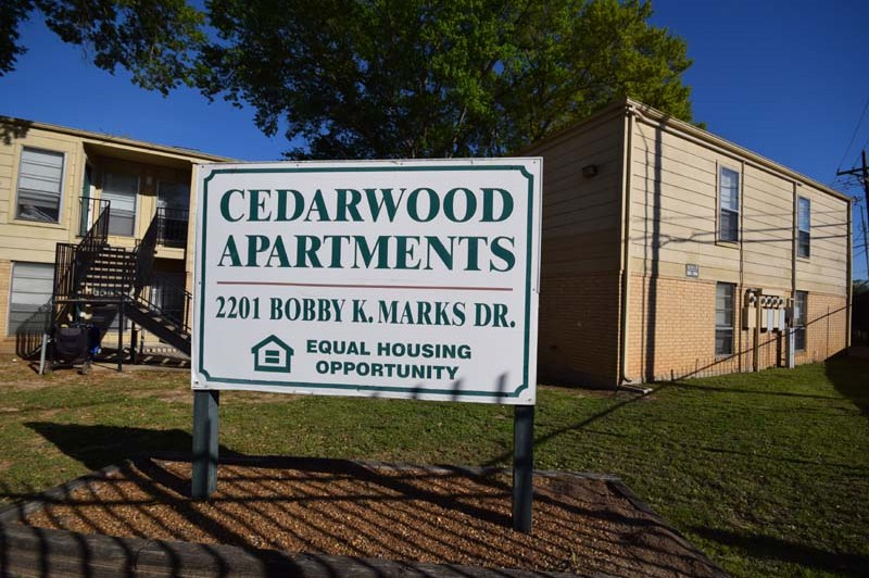 Cedarwood_Apartments-21